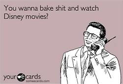 baking-meme
